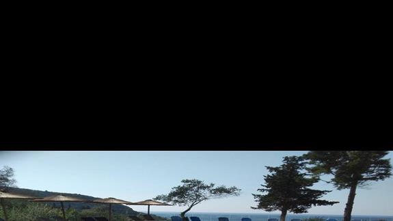 nowy basen z brodzikiem