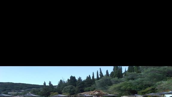 drugi basen z brodzikiem