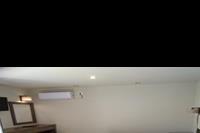 Hotel Blue Sea - pokój odnowiony