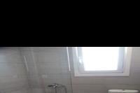 Hotel Blue Sea - łazienka w odnowionym pokoju