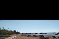 Hotel Blue Sea -