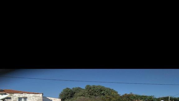 basen z brodzikiem