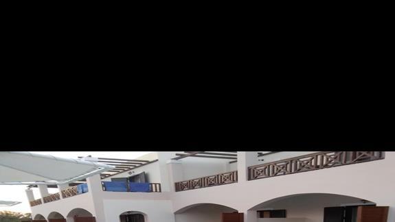 prywatne baseny