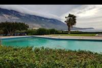 Hotel Karavados Beach -