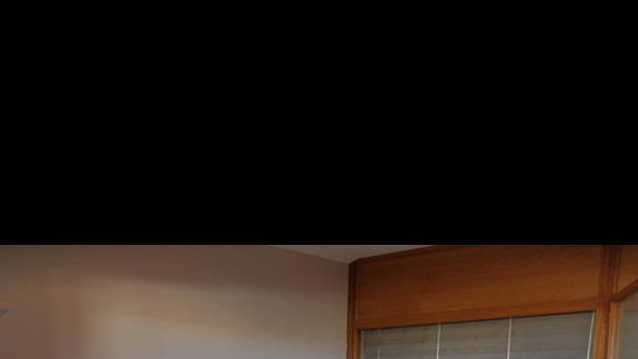 pokój rodzinny w hotelu Mitsis Rodos Maris