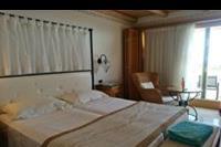 Hotel Mitsis Blue Domes Exclusive Resort & Spa - pokój standardowy w hotelu Mitsis Blue Domes