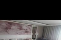 Hotel Diamond Premium - pokój
