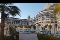 Hotel Diamond Premium - hotel