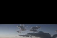 Hotel Cynthiana Beach -