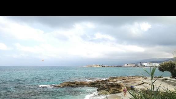 plaza Creta Maris Beach Resort
