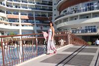 Hotel Sea Planet Resort & Spa -