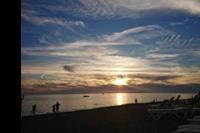 Hotel Seaden Sea Planet Resort & Spa -