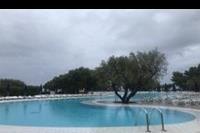 Hotel Club Esse Palmasera Resort - Basen