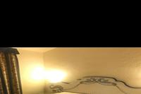 Hotel Palmasera Village Resort - Pokój