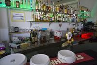 Hotel Drilon - Bar