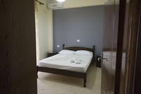 Hotel Drilon - Przykładowy pokój
