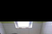Hotel Drilon - Przykładowa łazienka