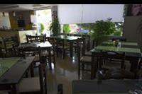 Hotel Drilon - Restauracja