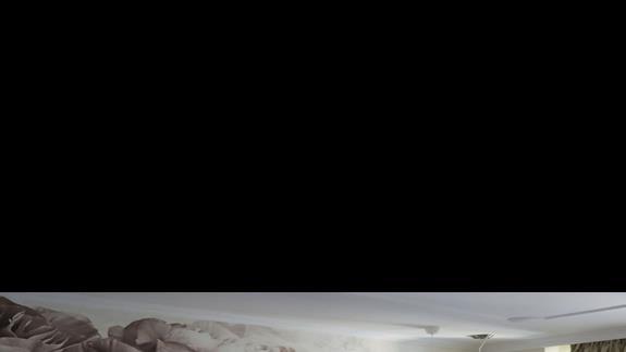 Przykladowy pokój
