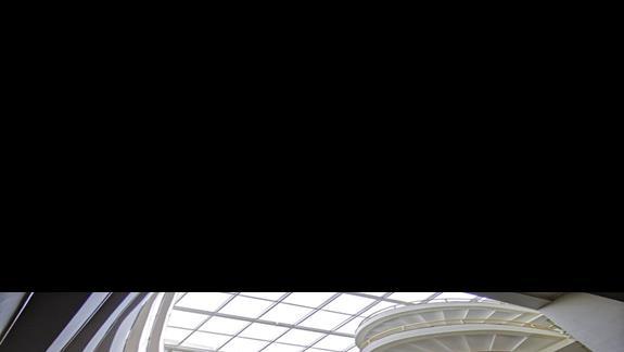 Hol w hotelu Leonardo