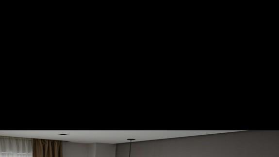 Pokój 2-os w hotelu Brilliant