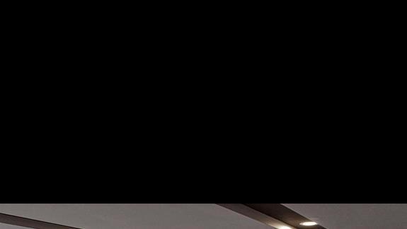 Recepcja hotelu Regina City