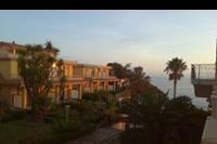 Hotel Nettuno Palace -