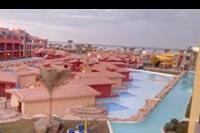 Hotel Titanic Beach Spa & Aqua Park -