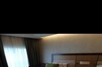 Hotel Golden Tulip Media - Golden Tulip Media - pokój