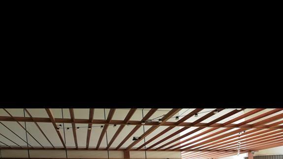 Steigenberger Dubai - food truck