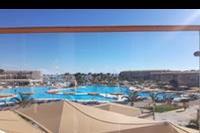 Hotel Royal Albatros Moderna -