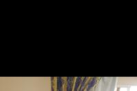 Hotel Palm Beach - Pokój
