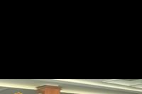 Hotel Palm Beach - Bar przy recepcji