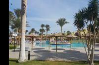 Hotel Palm Beach - Glówny basen