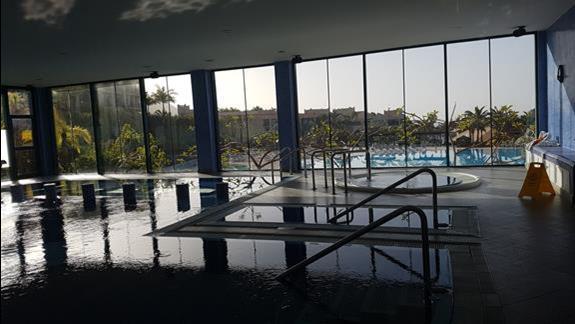 basen wewnętrzny