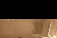 Hotel Blue Sea Puerto Resort - łazienka standard