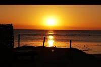 Hotel Red Sea Port Ghalib Resort -
