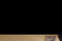 Hotel The Three Corners Sea Beach - urodzinowa niespodzianka