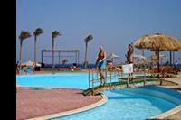 Hotel The Three Corners Sea Beach - baseny  CZYSCIUTKIE
