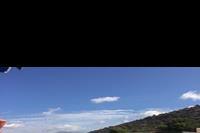 Hotel Koni Village -