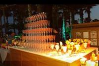 Hotel Meryan -
