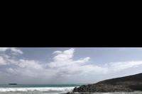 Hotel Hilton Salalah - Wycieczka na najpiekniejsza plaze