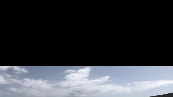 Wycieczka na najpiekniejsza plaze