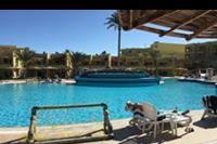 Hotel Palm Beach -
