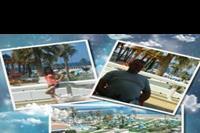 Hotel Cypria Maris Beach Hotel & Spa - Cypria Maris Beach Hotel & Spa   Cypr   Pafos