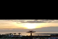 Hotel Crown Resort Horizon - Widok z holu