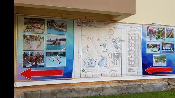 Rozbudowują się o atrakcje na plaży - chcą udostępnić na sezon 2019