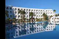 Hotel Sidi Mansour -