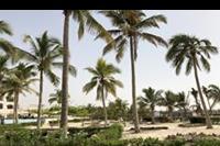 Hotel Al Fanar -