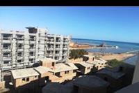 Hotel Hawaii Riviera Aqua Park - syf na zewnątrz